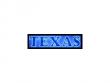 logo-carrefour-texas